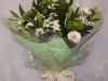 gosport-florist-hostess-1