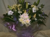 gosport-florist-hostess-3