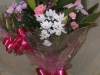 gosport-florist-hostess-5