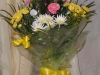 gosport-florist-hostess-7