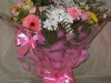 gosport-florist-hostess-9
