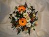gosport-florist-posie-1