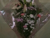 gosport-florist-bouquet-1