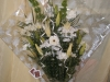 gosport-florist-bouquet-2