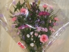 gosport-florist-bouquet-3