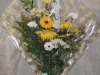 gosport-florist-bouquet-4