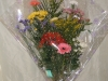 gosport-florist-bouquet-5
