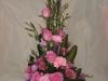 gosport-florist-frontfacing-2