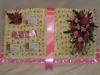 gosport-florist-bible-2