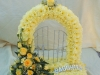 gosport-florist-gates-1