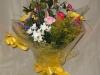 gosport-florist-handtie-1