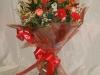 gosport-florist-handtie-3