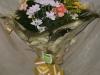 gosport-florist-handtie-4