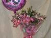 gosport-florist-handtie-5