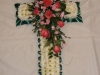 gosport-florist-cross-1