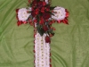 gosport-florist-cross-2