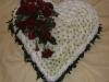 gosport-florist-heart-1