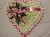 gosport-florist-heart-2