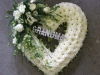 gosport-florist-open-heart-2