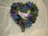gosport-florist-open-heart-blue-purple