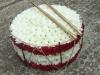 gosport-florist-drum