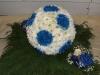 gosport-florist-football-1