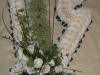 gosport-florist-harp-1