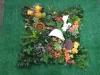 garden-cushion