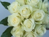 gosport-florist-wedding-1