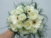gosport-florist-wedding-2