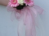 gosport-florist-wedding-20