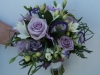 gosport-florist-wedding-23