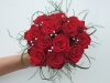 gosport-florist-wedding-24
