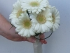 gosport-florist-wedding-3