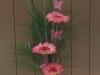 gosport-florist-wedding-30