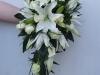 gosport-florist-wedding-6
