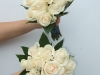 gosport-florist-wedding-7