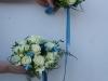 gosport-florist-wedding-9