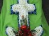 gosport-florist-anchor-1