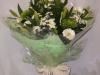 gosport-florist-hostess-1
