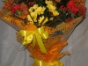 gosport-florist-hostess-10