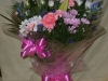 gosport-florist-hostess-4