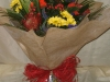 gosport-florist-hostess-6