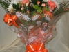 gosport-florist-hostess-8