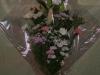 gosport-florist-bouquet-1