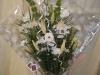 gosport-florist-bouquet-2