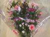 gosport-florist-bouquet-3