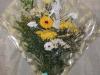 gosport-florist-bouquet-4