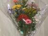 gosport-florist-bouquet-5