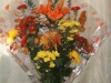 gosport-florist-cello-2
